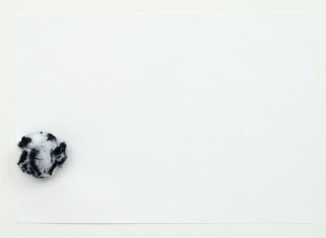 , 'KS 2015/ 27,' 2015, i8 Gallery