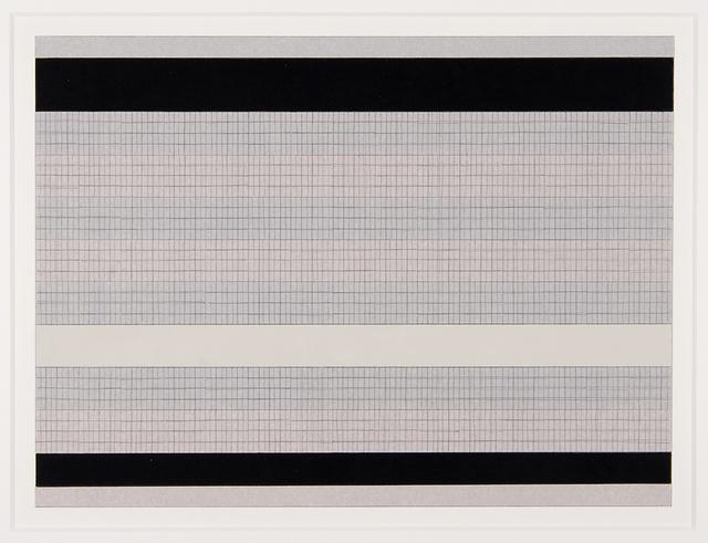 Frank Badur, 'Untitled #D13-15', 2013, JORDAN / SEYDOUX