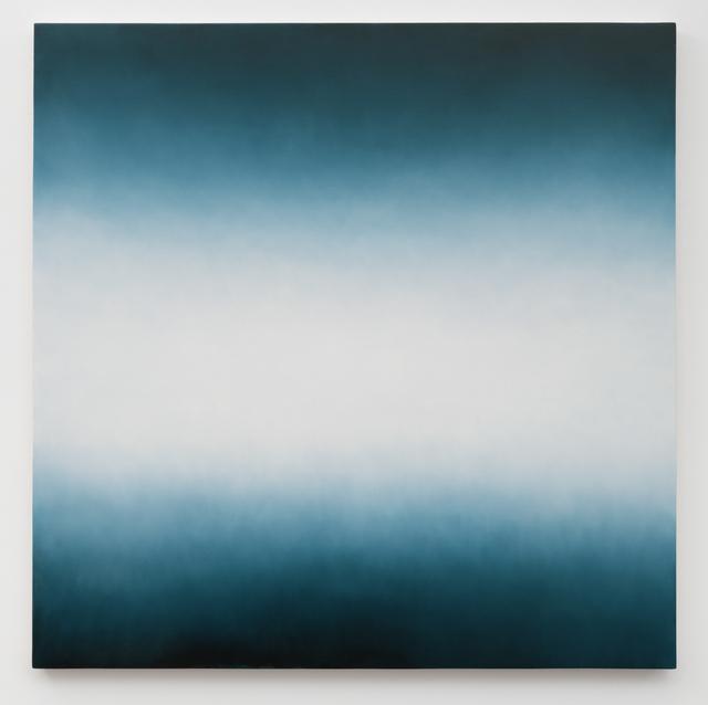 , 'Here We Are,' 2018, Leslie Sacks Gallery