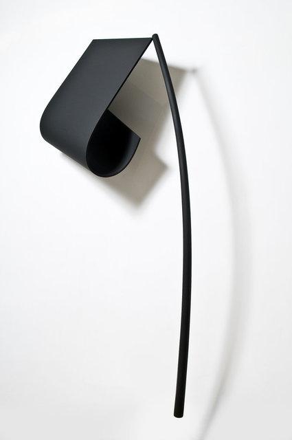 , 'Fibula,' , Galerie Frey