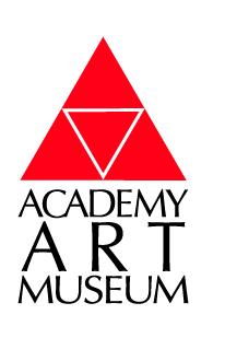 Academy Art Museum | Visitor Information | Artsy