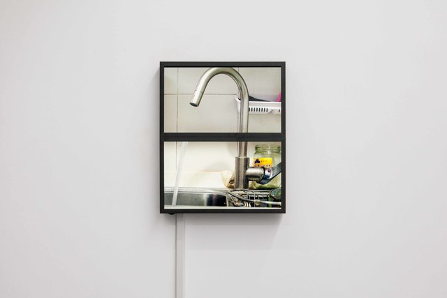 Xin Yunpeng, 'Faucet', 2018, de Sarthe Gallery