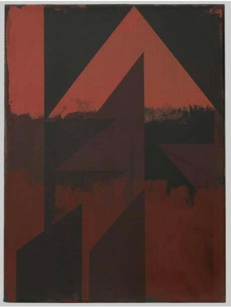 , 'a459 tricoco,' 2018, Henrique Faria Fine Art