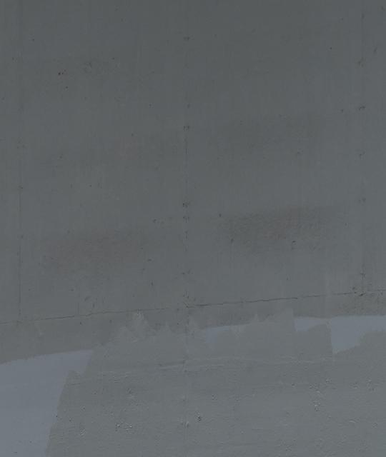 , 'Barbed 1 帶刺的 1,' 2020, Edouard Malingue Gallery