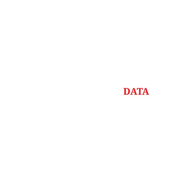 , 'All Data Is Metadata,' , Sabrina Amrani
