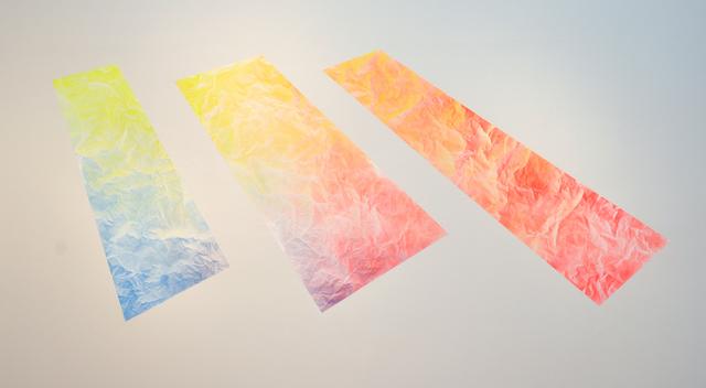 Bonnie Maygarden, 'The Disposable Image', 2014, Jonathan Ferrara Gallery