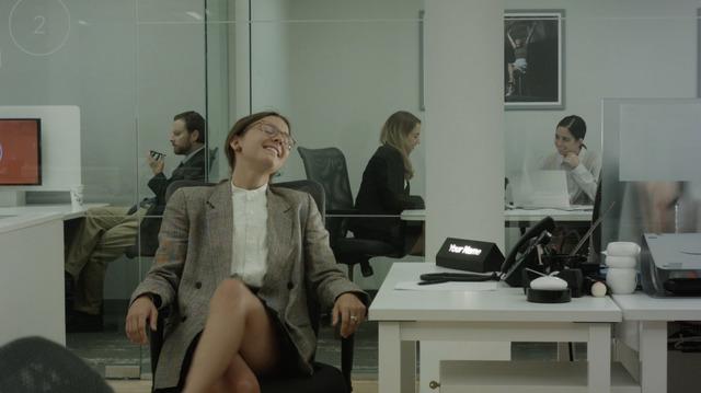 , 'Illuminame Commercial,' 2017, AA LA