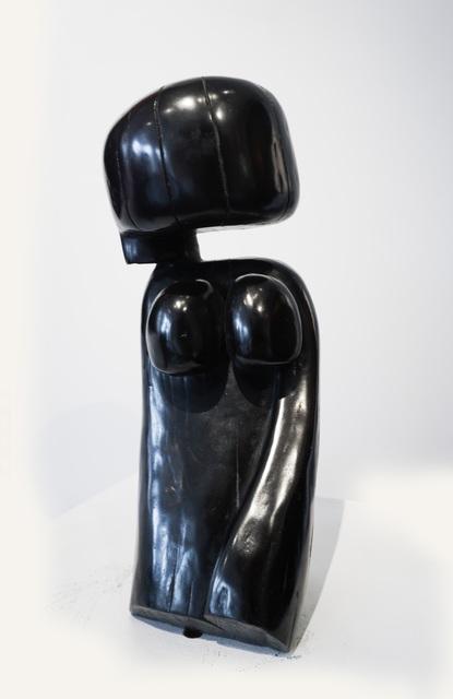 , 'Petite Femme,' 2014, BOCCARA ART