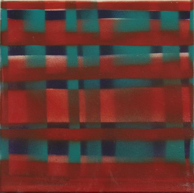 , 'Micro Soft,' 2016, Bartley + Company Art