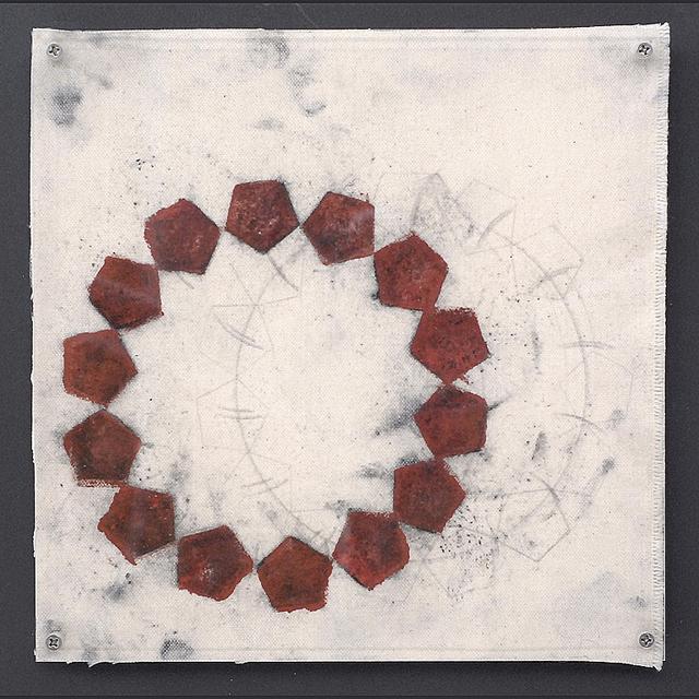 , 'Untitled #22,' 2008, Atrium Gallery