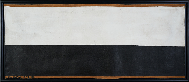 , 'B1,' 1973, Gow Langsford Gallery