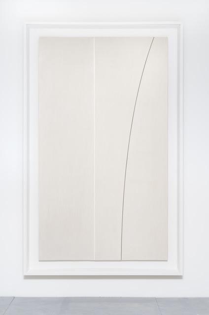 Keith Coventry, 'Pure Junk IX', 2016, Alex Daniels - Reflex Amsterdam