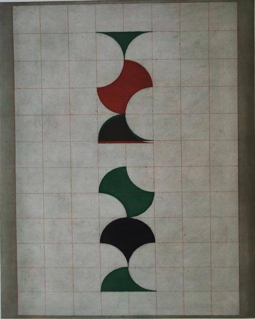 Francisco Castro Leñero, 'Codice-codigo', 2014, Galería Quetzalli