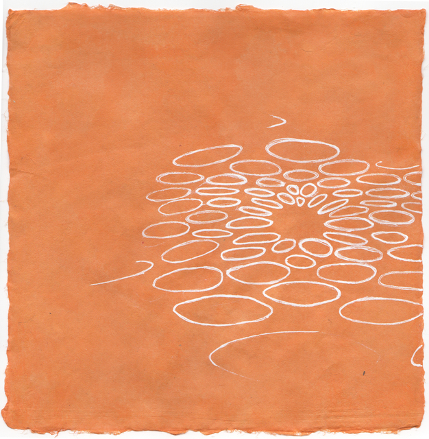 , 'Haisuikan (drain),' 2017, Reynolds Gallery