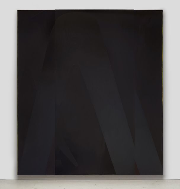 , 'Visions,' 2017, Nathalie Karg Gallery