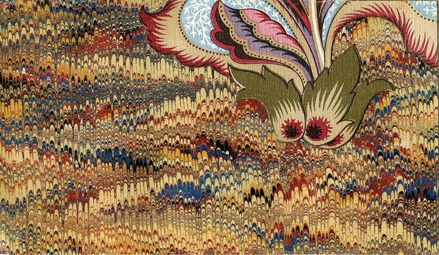 , 'Unforeseen Event,' 1993, Annely Juda Fine Art