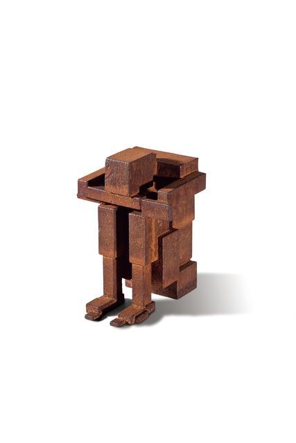 Antony Gormley, 'Meme', 2013, Seoul Auction