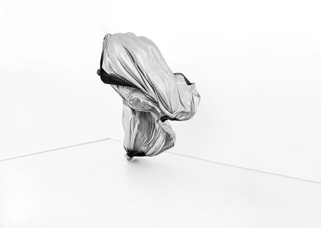 , 'Vision,' 2015, Helsinki Contemporary