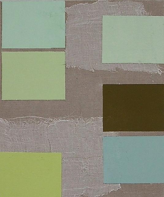 , 'Untitled,' , Beth Urdang Gallery
