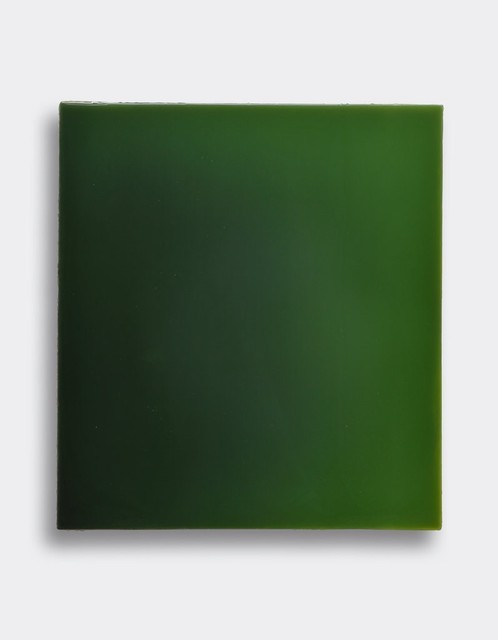 , '#2255,' 2017, Victor Lope Arte Contemporaneo