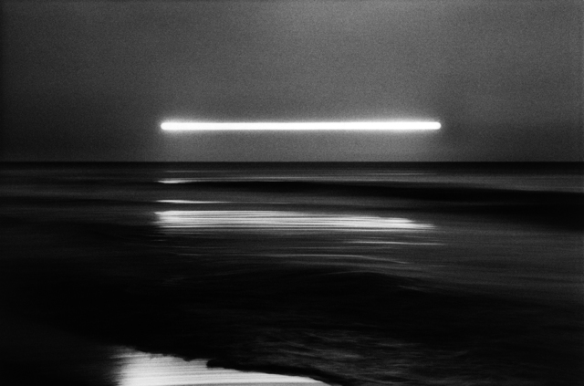, 'Heliography 01,' 1978, EMON Photo Gallery
