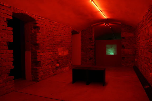 Diogo Evangelista, 'Magician's End', 2015, FUTURA Centre for Contemporary Art