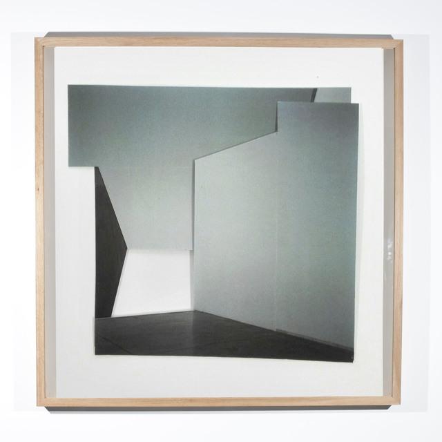 , 'Series: Gravitación Visual ,' 2017, Victor Lope Arte Contemporaneo