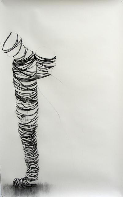 , 'Sem título,' 2009, Baginski, Galeria/Projectos