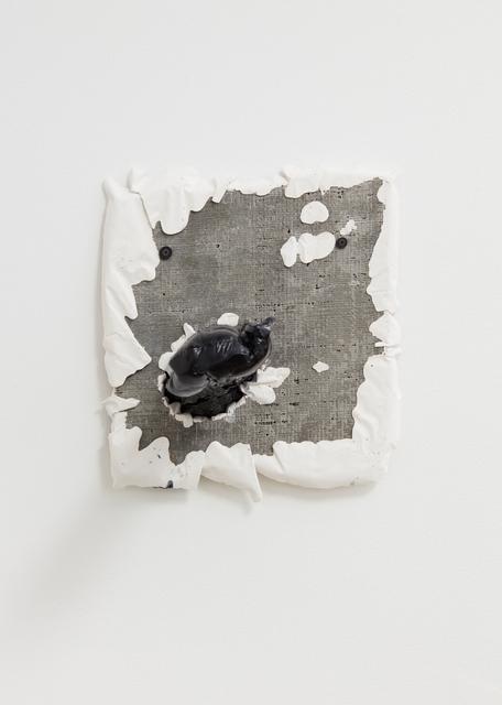 , 'Tarrat,' 2018, Klowden Mann