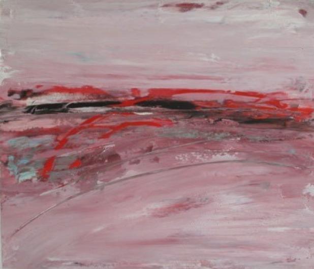 Elizabeth DaCosta Ahern, 'Terra #4207', 2013, Galerie d'Orsay