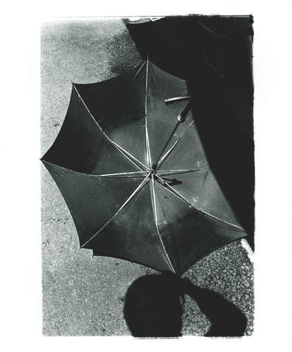 , 'Shizuoka,' 1980's, Taka Ishii Gallery