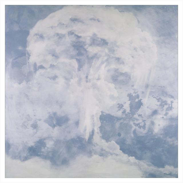 , 'El árbol de la ciencia del bien y del mal,' 2003, MAMAN Fine Art Gallery