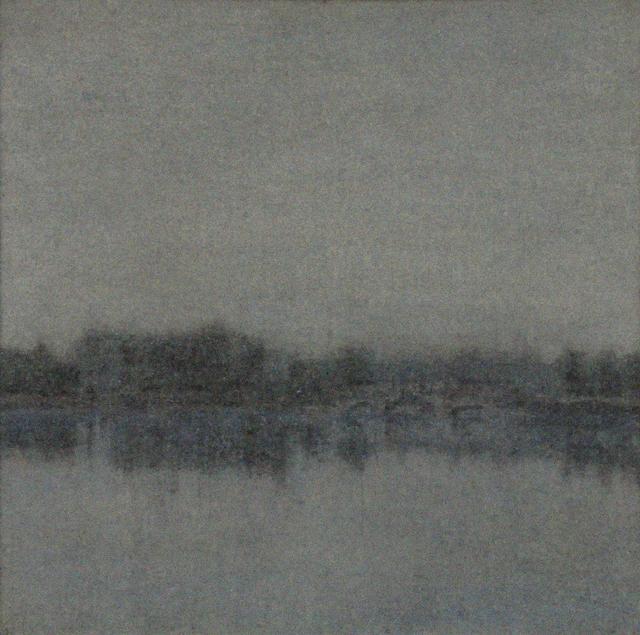 , 'Mirror-Nanhaizi ,' 2013, Chambers Fine Art