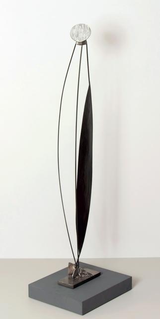 , 'Abstract VIII,' 2013, Octavia Art Gallery