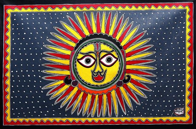 , 'Untitled ,' 2016, Arushi Arts