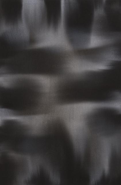 , 'Flot 5,' 2015, Galerie Antoine Ertaskiran