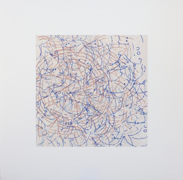 Clarence Morgan, 'Bottomless Pleasure', 2012, Burnet Fine Art & Advisory
