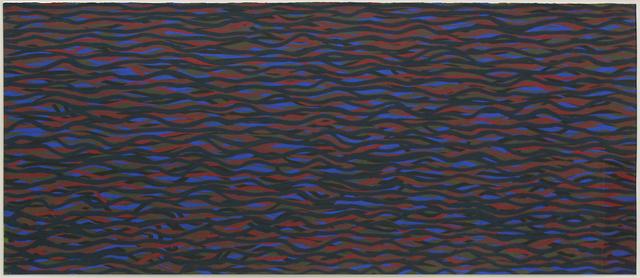 , 'Untitled,' 2003, Senior & Shopmaker Gallery