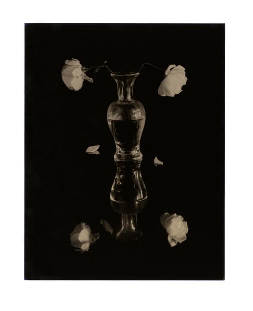 , 'A Box of Ku #480,' 1998, Atlas Gallery