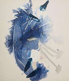Herbert Creecy, 'Diva', Bill Lowe Gallery