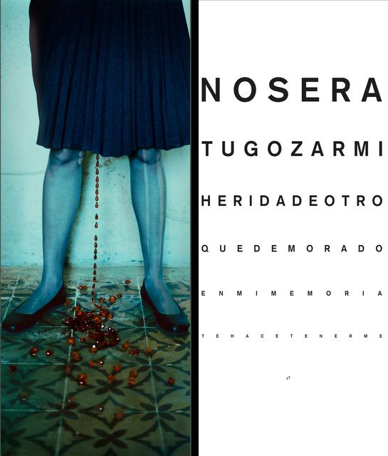 , 'Sin titulo #3,' 2009, Galeria de Babel
