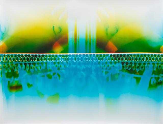 , 'Chandelier I ,' 2011, Setareh Gallery