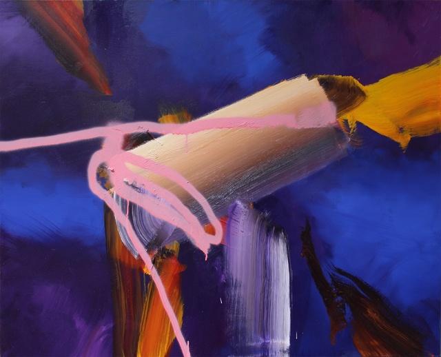 Bernard Lokai, 'Modul', 2014, Hosfelt Gallery