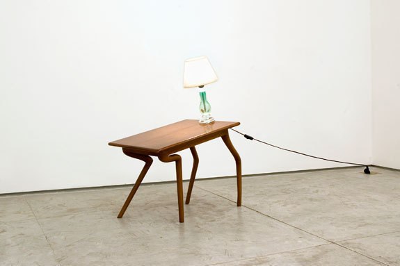 , 'Sem título / Untitled,' 2010, Artur Fidalgo Galeria