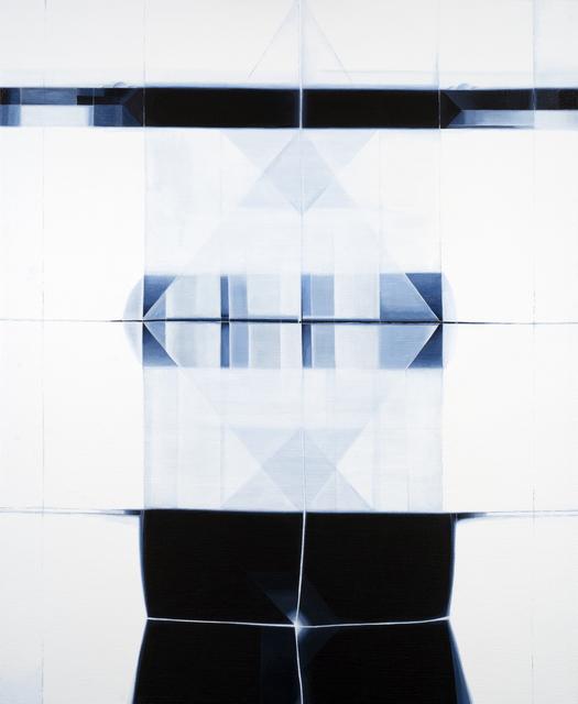 , 'Maureen Meyer,' 2017, Alfa Gallery