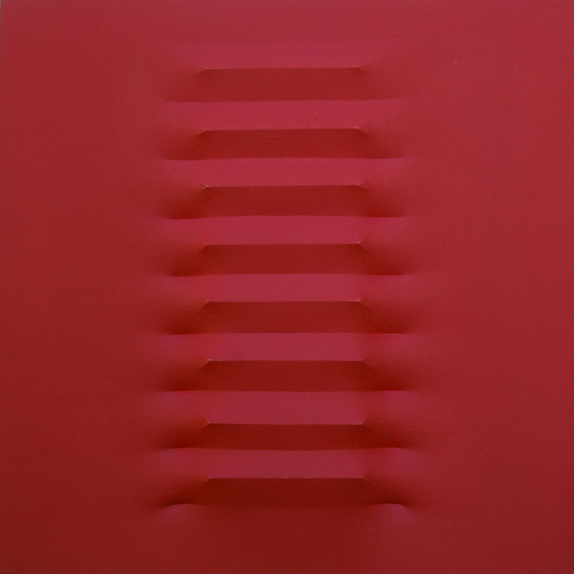 , 'Untitled,' 1978, GR Gallery