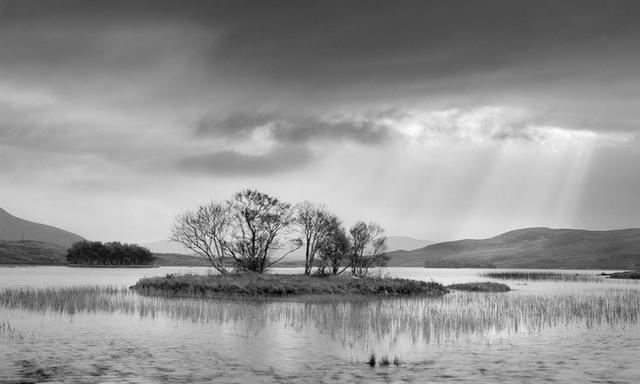 Brian Kosoff, 'Loch Awe, Scotland', 2012, Gallery 270
