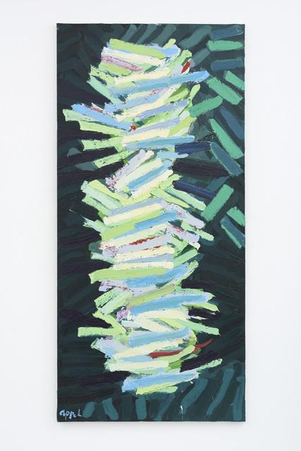 , 'Tree Series No. 6,' 1979, Slewe Gallery