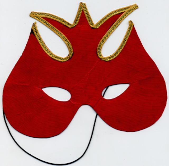 , 'Maska / Mask,' 1978, espaivisor - Galería Visor
