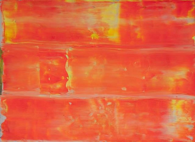 , 'Estudo P2 #01,' 2011, Belo-Galsterer Galeria